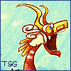 TSG-kingofredlions-icon