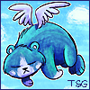 TSG-moosh-icon