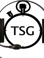 TSGPodcastLogo-copy-150x200