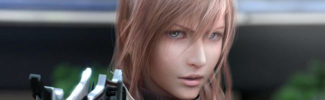 final_fantasy_xiii_large_lu6i