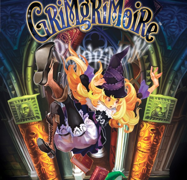 2-grimgrimoire-ps2