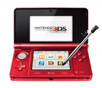 3DS-Flare-red