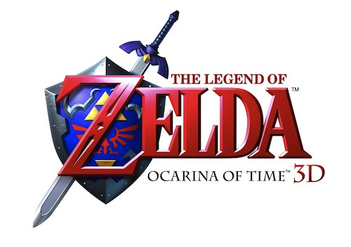 ocarina-of-time-3d-ad-with-robin-williams