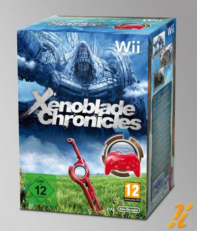 tn-xenoblade-chronicles-wii-280