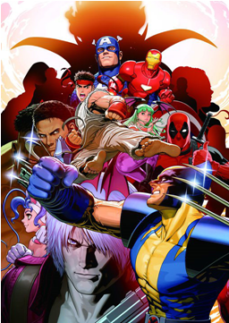 Marvel_vs__Capcom_3_Fate_of_Two_Worlds_artwork