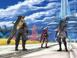 gaming_xenoblade_chronicles