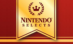 nintendo-selects-wii-banner