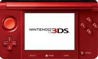 3DS_slidepad_thumb