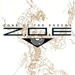 zone_of_enders_front