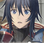 Valkyria Chronicles 3 TSG sized
