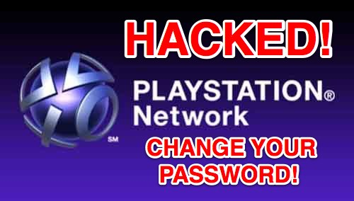 playstation-hacked-6