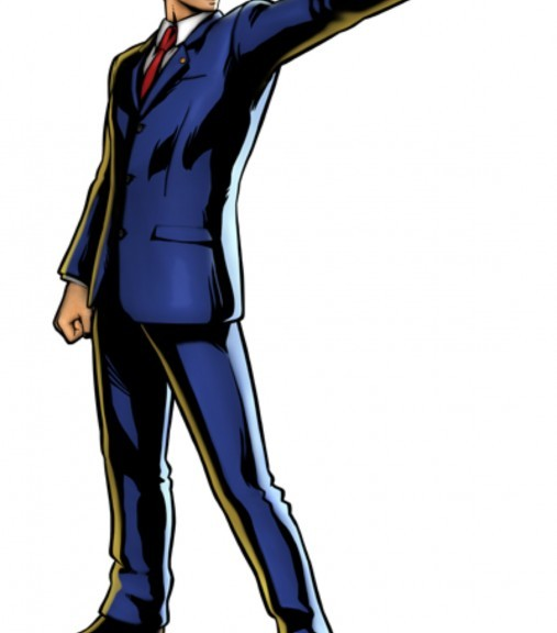 ultimate-marvel-vs-capcom-3-phoenix-wright-character-artwork-507x800