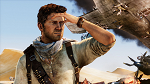 uncharted-3-thumb-640xauto-23017