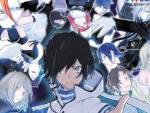 Devil Survivor 2 TSGsized