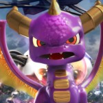 Spyro Skyland Feature img