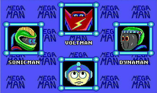 mega-man-dos-stage-select