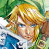 watercolor-link-t